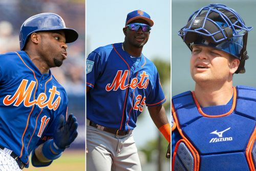 Mets now can stash useful veterans after they go unclaimed