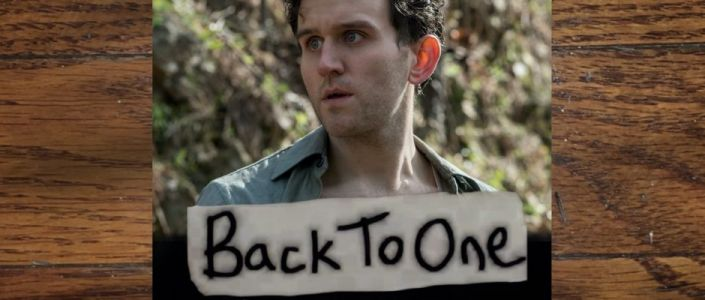 Back to One, Episode 127: Harry Melling