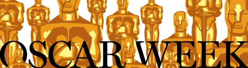 Why I will always love the Oscars, no matter how messy they may get