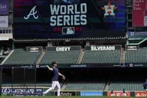 Column: Astros proof that cheaters really do prosper