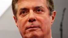 Paul Manafort Is Headed To Rikers Island, Likely Faces Solitary Confinement