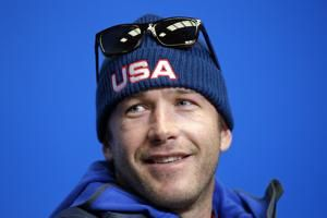 World class: Bode Miller launches winter sports academy