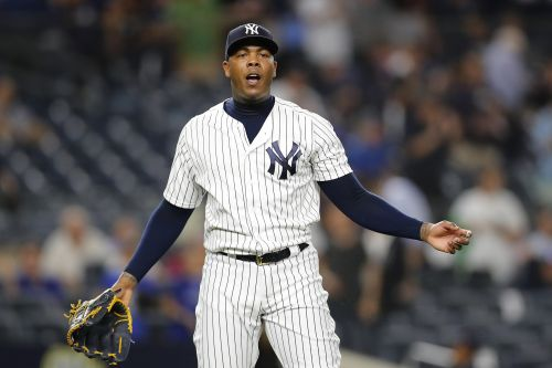 Yankees pick the wrong answer to an easy question