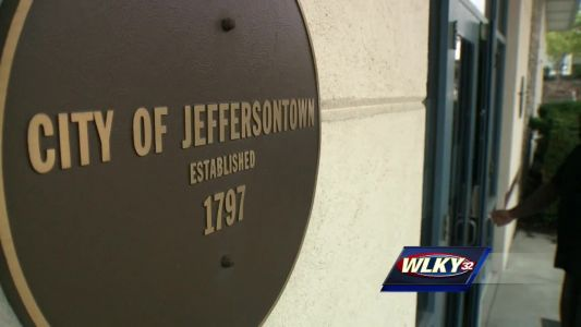 Jefferson County cities consider increasing tax rates