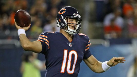Bears, Browns receiving most bets to win Super Bowl