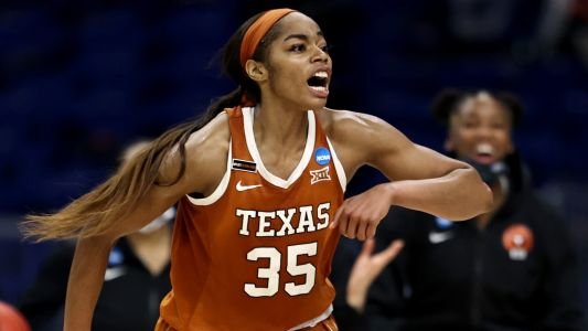 When is the WNBA Draft in 2021? Date, time, pick order, how to watch