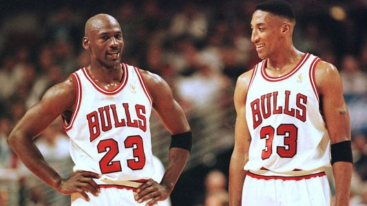 'The Last Dance' documentary: Release date, latest news on ESPN series covering Michael Jordan's Bulls