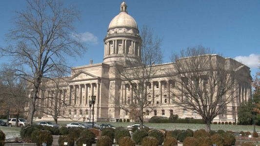 Pension relief bill clears another hurdle, moves on to full Senate