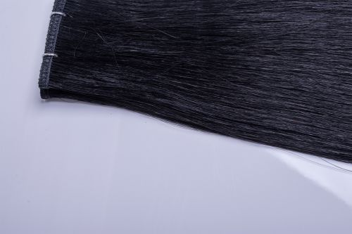 US seizes shipment of hair weaves believed to come from Chinese prisoners