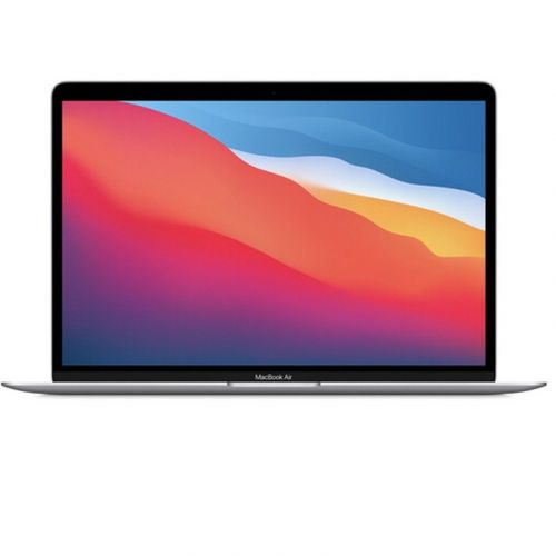 Apple's brand-new M1 MacBook Air is already $100 off this Black Friday
