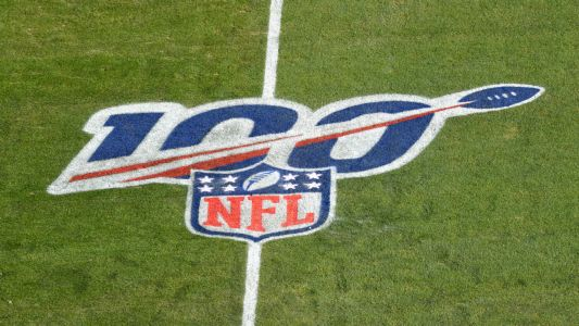 'NFL Red Zone' to re-air coverage of every Sunday from 2019 season