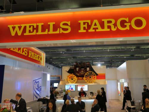 Wells Fargo sees more adviser retirements after an 'enthusiastic' response to its next-gen handover payouts