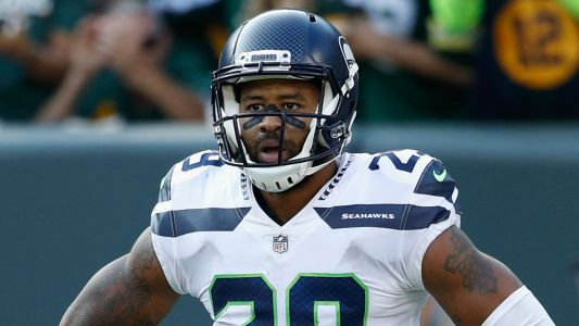 NFL trade rumors: Cowboys want to restart talks for Earl Thomas deal
