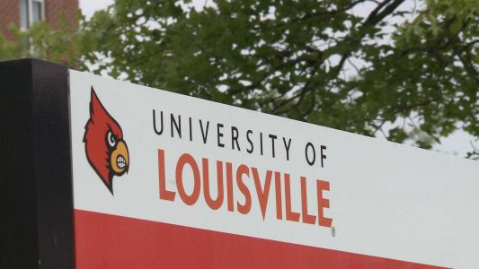 UofL Board of Trustees approves 2.4 percent tuition increase