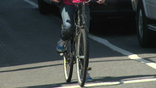 Boston 'Healthy Streets' program to include bike lanes, bus stop expansion, outdoor dining