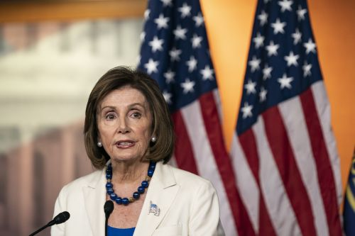 Pelosi reveals plan to proceed with articles of impeachment against Trump