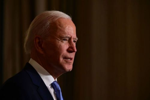 Watch Live: Biden delivers remarks as administration set to purchase millions more COVID-19 vaccine doses