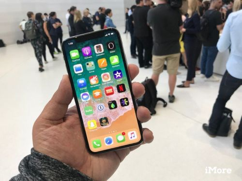 Apple releases seventh beta of iOS 12.4 for developers