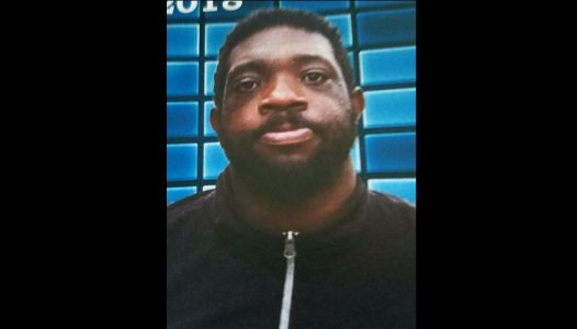 Man missing from care facility, in need of medication, police say