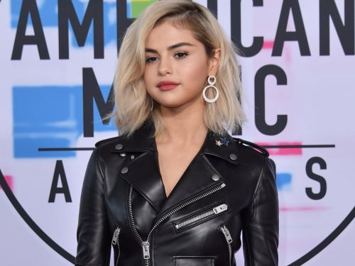 Selena Gomez has been making money since she was 10 - here's how she built her reported $50 million fortune