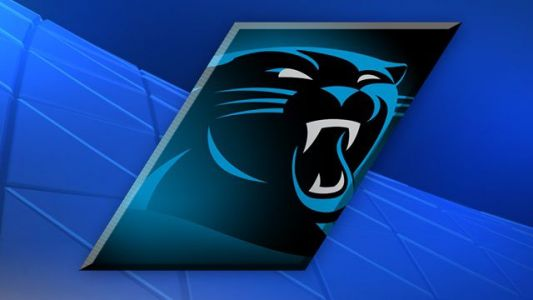 Panthers go for 2, fail late and lose 20-19 to Lions
