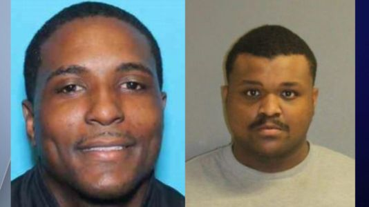 FBI looking for potential victims after truckers with Chicago ties arrested in kidnapping investigation