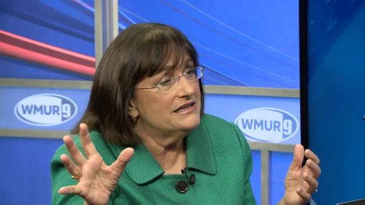 Watch: Annie Kuster answers voter questions on Facebook Live