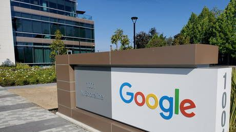 Google mandates vaccines for employees returning to office