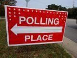 Early voting starts today. Here's everything you need to know