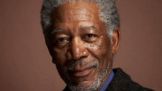 In new statement, Morgan Freeman maintains innocence against harassment allegations