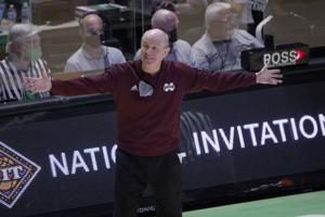 Mississippi State eyes NCAA berth behind Molinar, transfers
