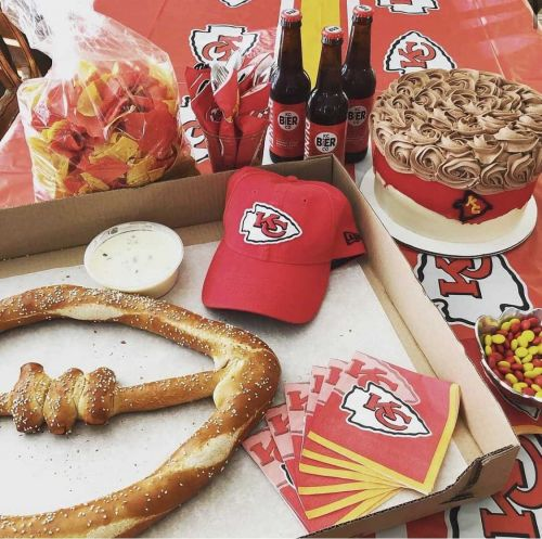 Chiefs Takeout Tailgate: 9 more highly rated local spots that nail tailgate classics at home