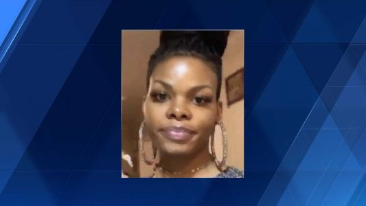 West Mifflin police searching for missing person