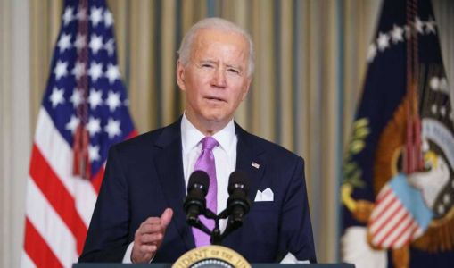 Judge bars President Biden from enforcing 100-day deportation ban