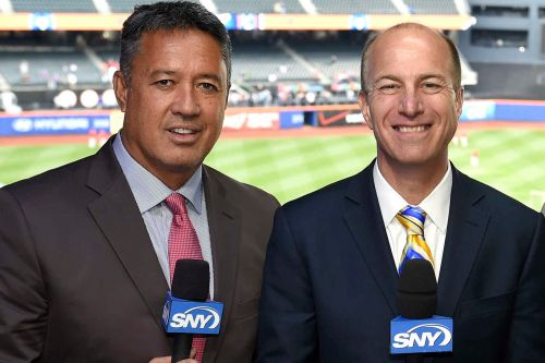 Gary Cohen: Ron Darling's surgery was successful