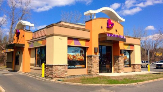 Taco Bell seasoned beef recalled amid concerns it could be contaminated with metal shavings