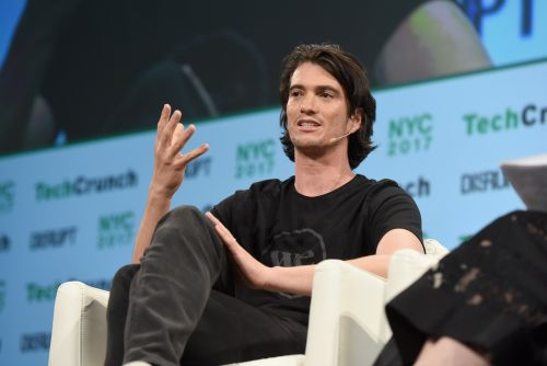 Snap and WeWork have done an outstanding job showing the problems with making CEOs all-powerful