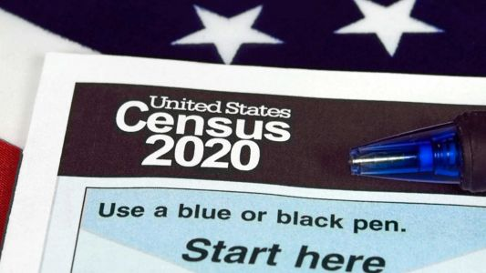 It's 'Census Emergency Day' in Lancaster