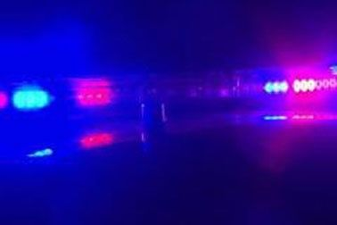 Rollover crash kills Independence teen, injures 4 others