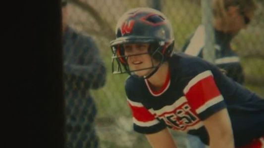 Softball player forced to sit out first season after leaving Akron over team culture