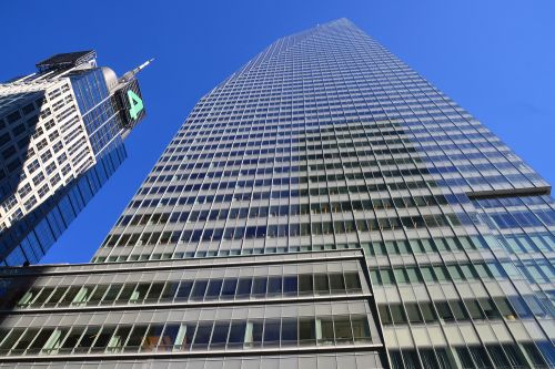 SLS Investment Management expands Midtown office space