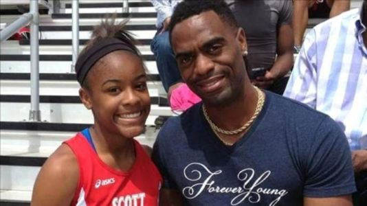 4 men charged in Trinity Gay murder trial found guilty