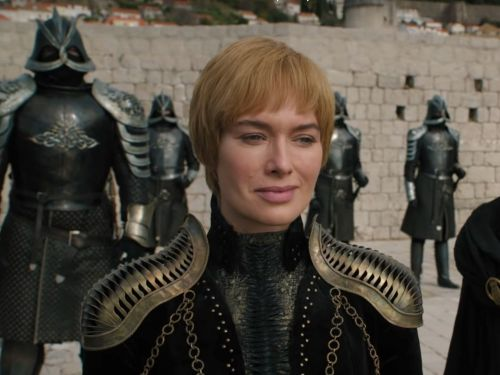 If you loved 'Game of Thrones,' you'll probably enjoy these 27 shows too