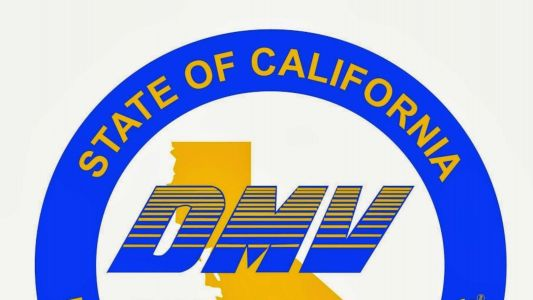 If Your Registration Expires During Stay-at-Home Orders, How Do You Get a Smog Check?