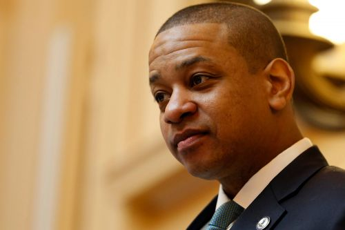 Several Of Lt. Gov. Justin Fairfax's Staffers Reportedly Resigned