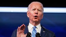 Biden's $1.9 Trillion Package Is A Good Start. But It's Only A Start