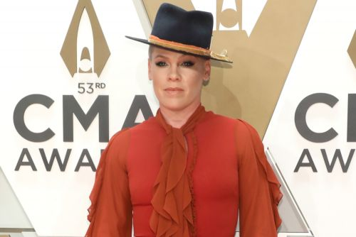 Pink reveals coronavirus diagnosis, donates $1M to relief funds