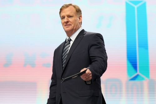NFL Draft 2020 will be held virtually because of coronavirus