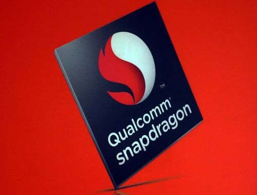 Qualcomm unveils smaller 5G modem aimed at the 2021 iPhone