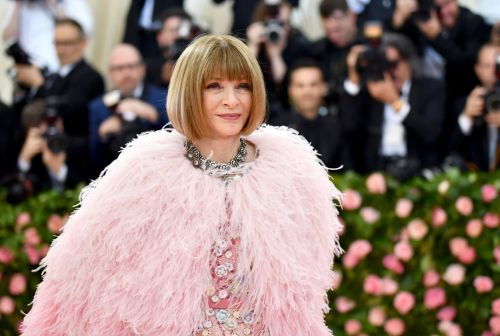 5 people who took Anna Wintour's $90 MasterClass on leadership share their most valuable takeaways, from 'owning who you are' to giving direct and fast feedback